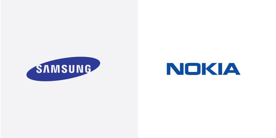 Quand un logo change de couleur logonews for Logo change votre fenetre cas par cas
