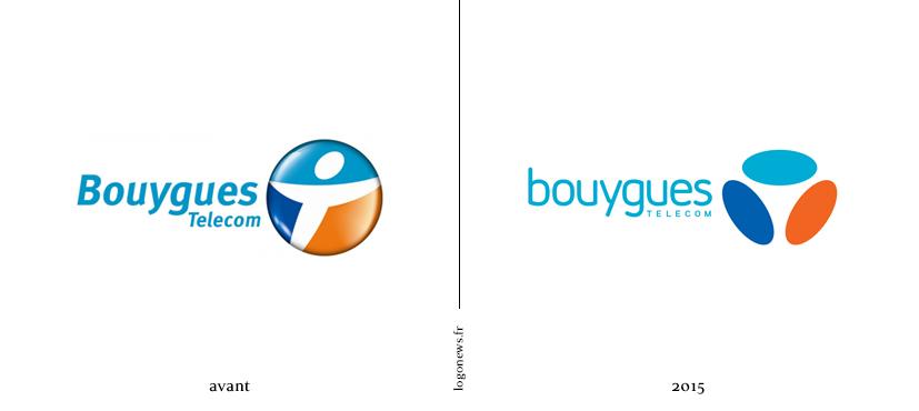 Logonews_Bouygues Telecom_02.2015