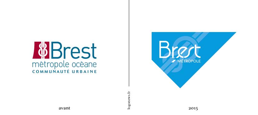 Logonews_Brest_01.2015