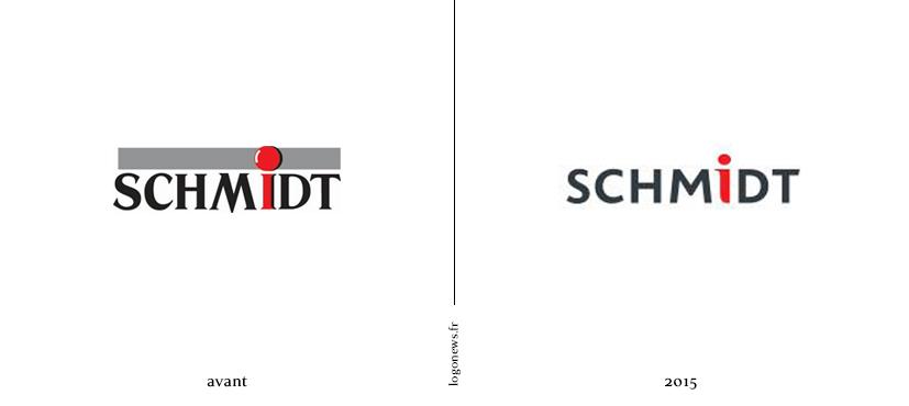Logonews_Schmidt_01.2015