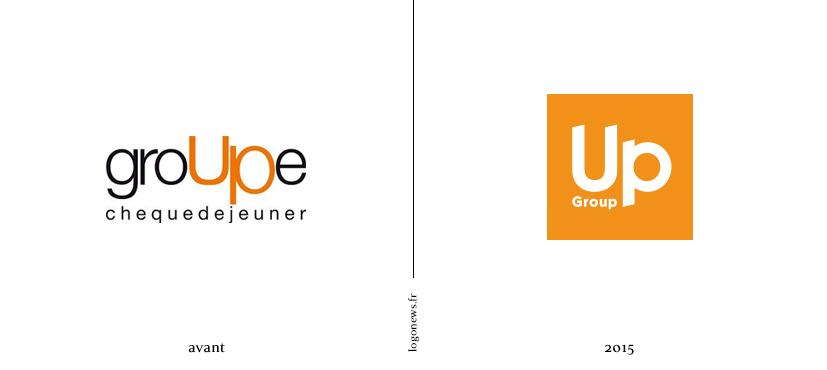 Logonews_Up group_01.2015