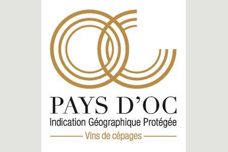 LogoPAYSDOC