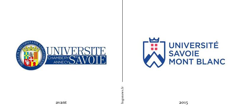 Logonews_Universite Mont Blanc_02.2015