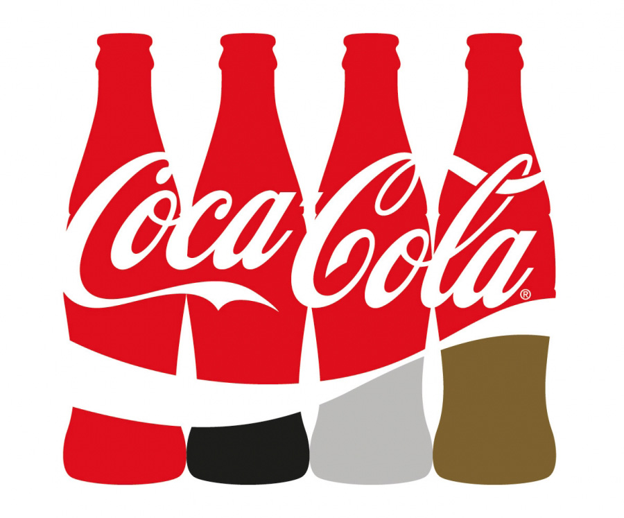 coca cola generics and grand strategy Coca-cola: international business strategy for coca-cola strategy coca-cola in morocco is believed to be the first brand to offer advertising.