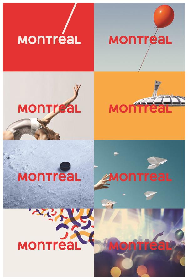 tourisme_montreal_accents
