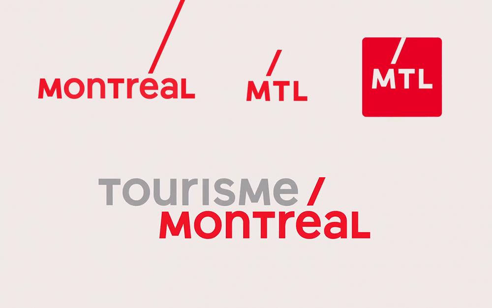 tourisme_montreal_logo_configurations