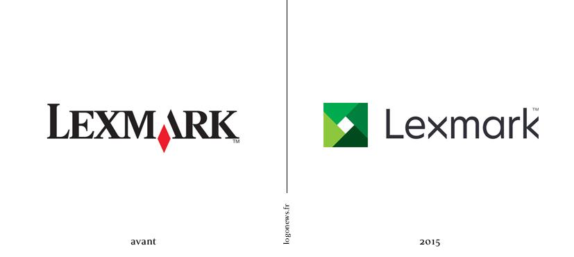 Logonews_Lexmark_04.2015