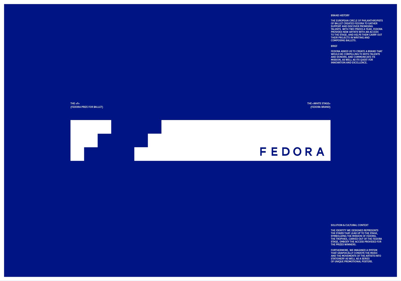 fedora-011428486925-realisation-fancybox