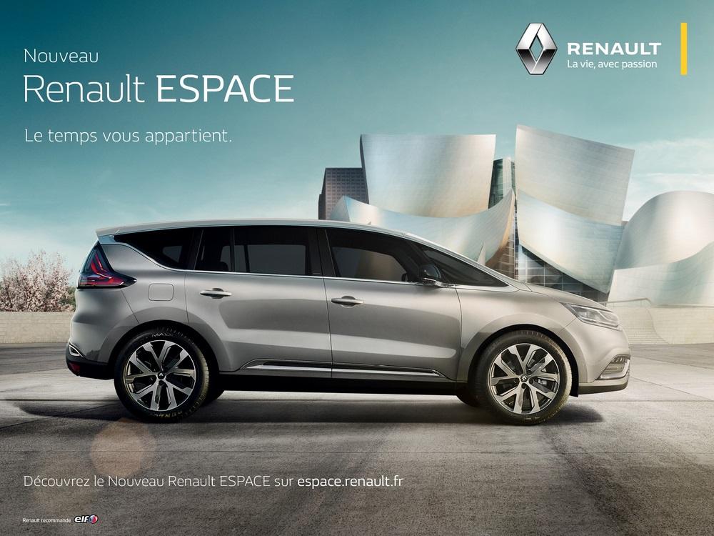 2015_04_23_1000_Renault_68143_global_fr