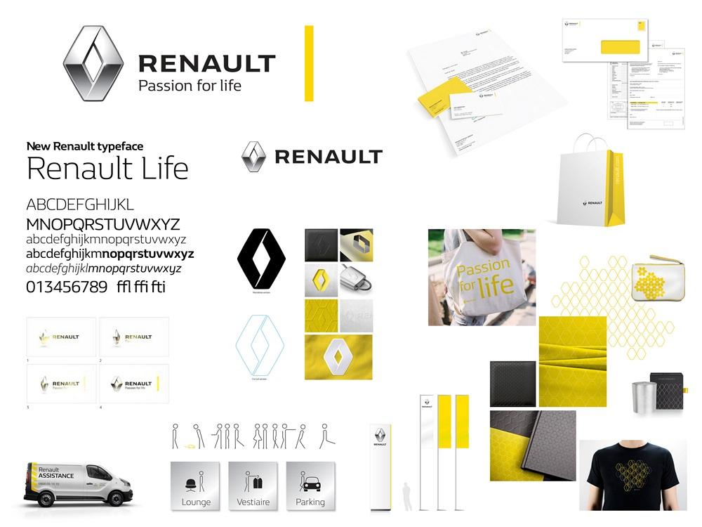 2015_04_23_1000_Renault_68149_global_fr