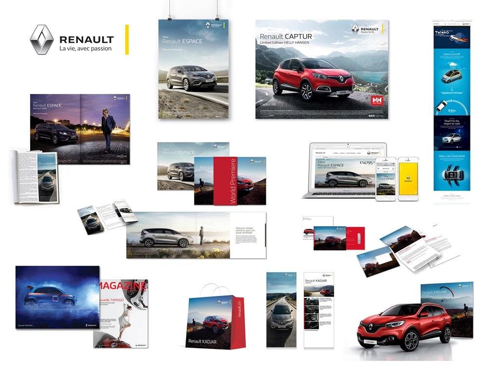 2015_04_23_1000_Renault_68150_global_fr