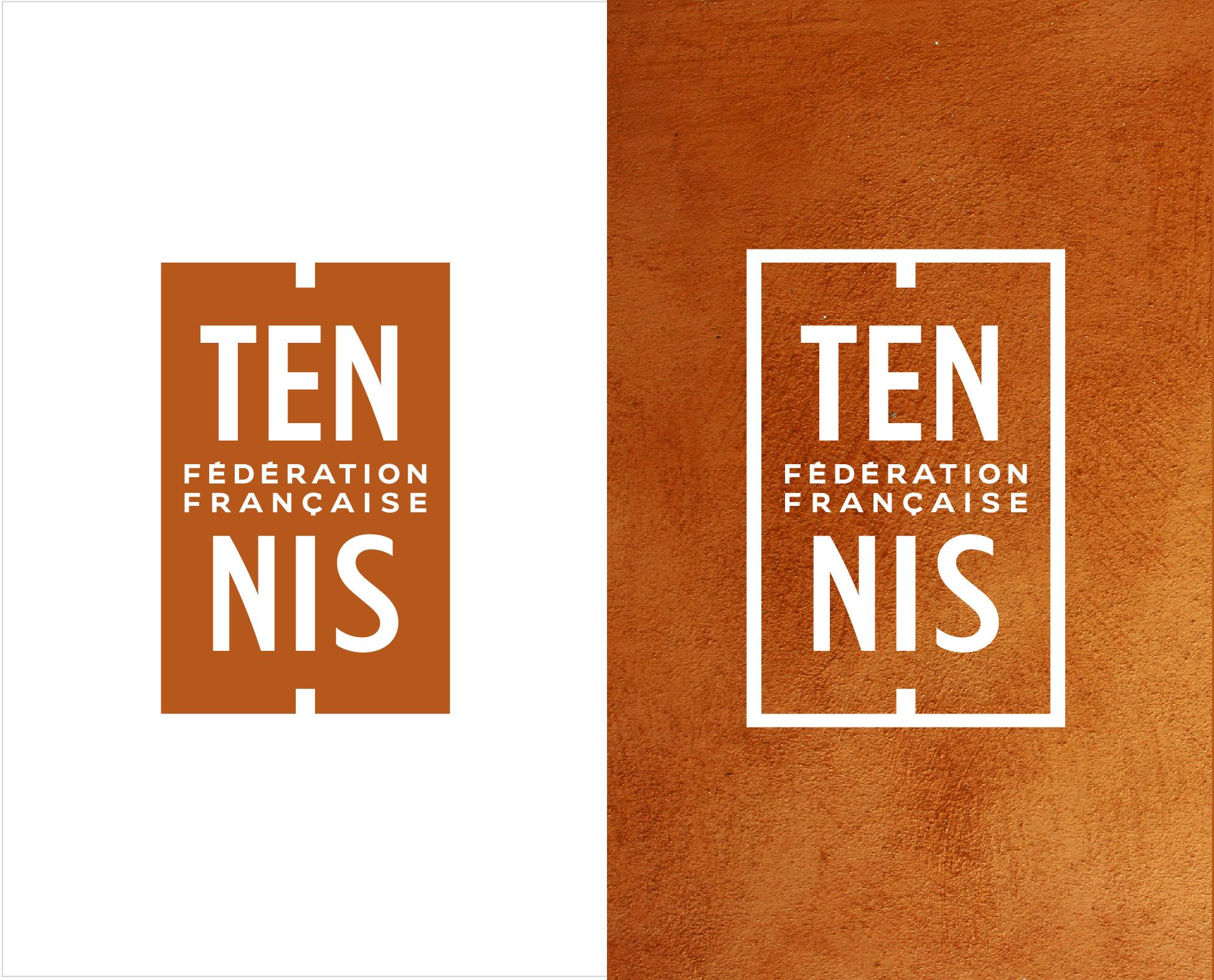Logo fédéral FFT