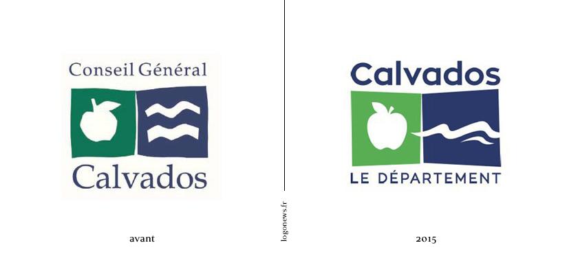 Logonews_Calavdos_04.2015