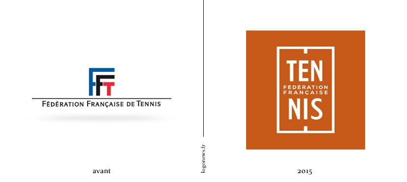 Logonews_FFT_04.2015