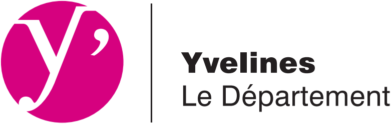 Yvelines_(78)_logo_2015