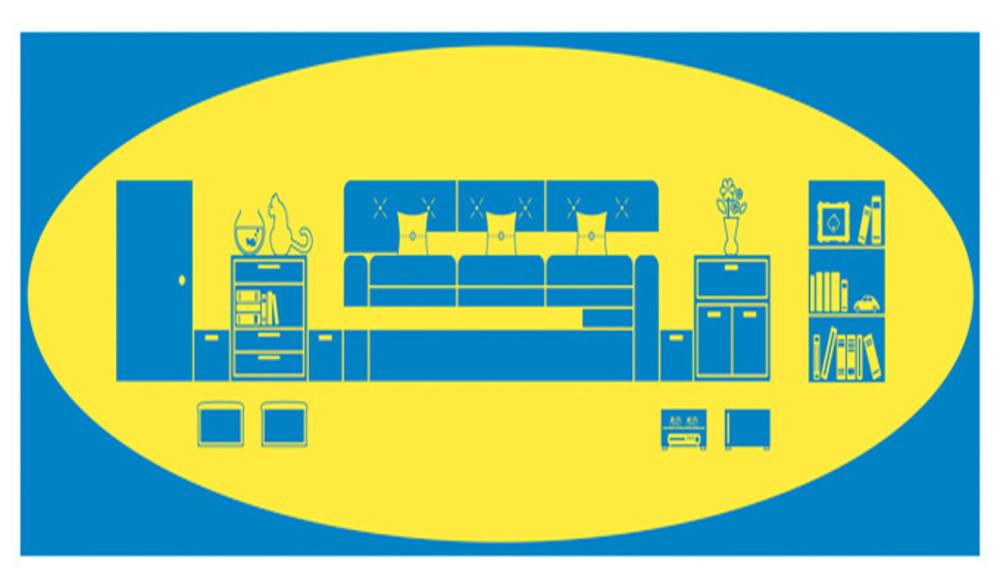 ikea-un-nouveau-logo-meuble-sur-mesure
