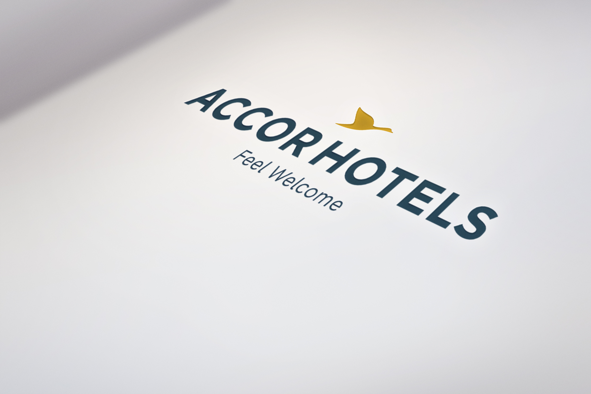 accor hotels essay Analysis of accor's operating environment 4 industry analysis using porter's five forces 4 read more this entry was posted in marketing and tagged accor group of hotels , csr initiatives , planet 21 initiative , porter's five forces on march 13, 2013 by admin.