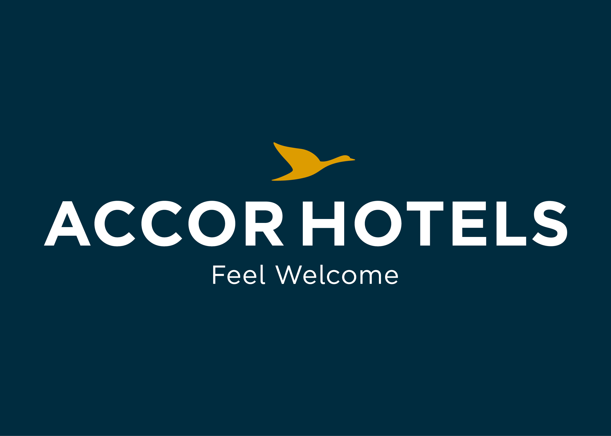 AccorHotels Group. K likes. We're much more than a worldwide leader. We're hotel professionals united by our shared passion for making you.