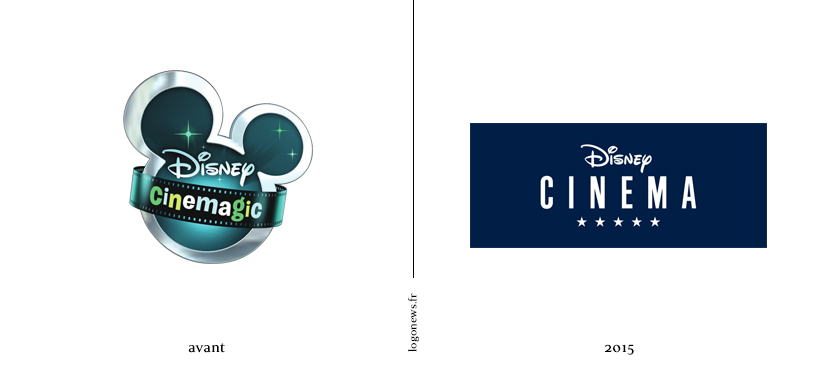 Logonews_Disney Cinema_05.2015