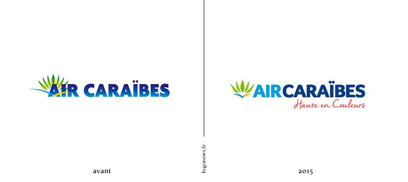Logonews_AIR_CARAIBES_06.2015
