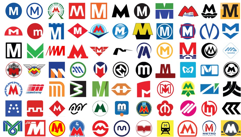 logos_metro_monde