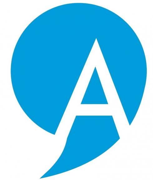 un-nouveau-logo-pour-angouleme-vous-l-aimez-sondage_500805_490x575p