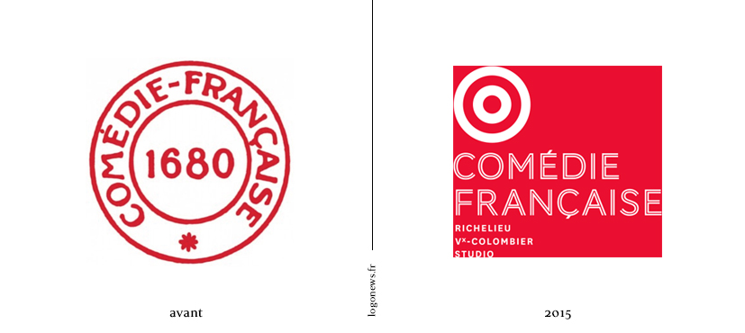 Comedie_francaise_Comparatifs_logos_07.2015