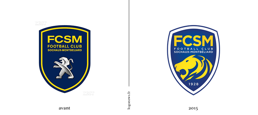le premier club de foot chinois en france logonews. Black Bedroom Furniture Sets. Home Design Ideas
