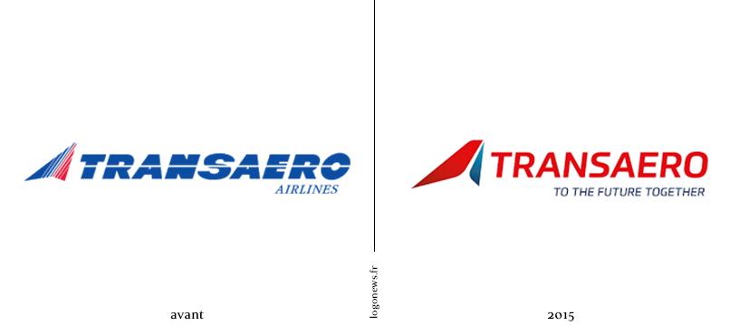 Logonews_TRANSAERO_06.2015