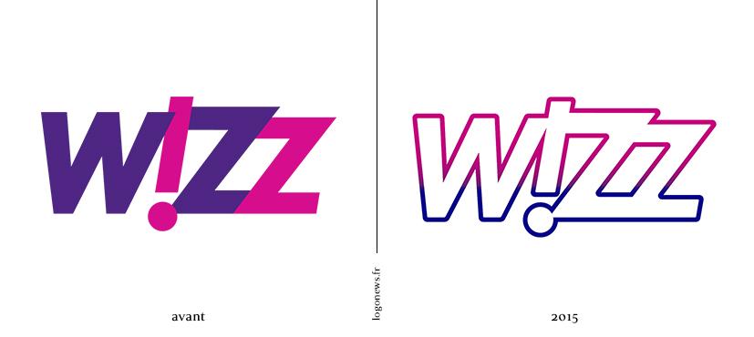 Logonews_WIZZ_06.2015