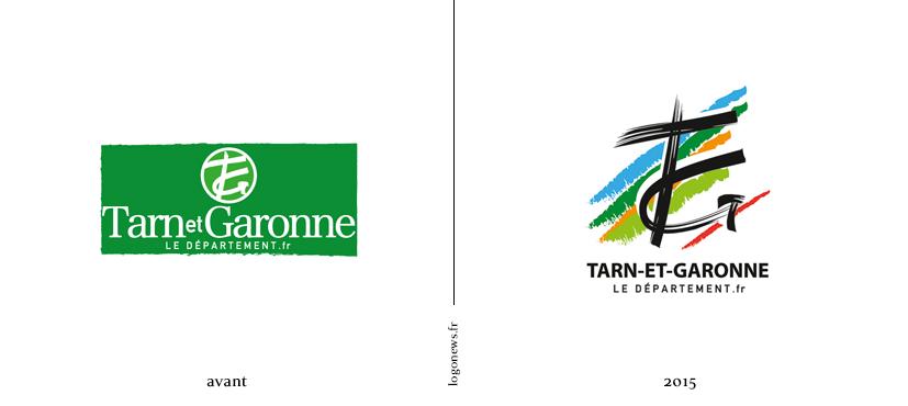 Tarn_et_garonne_Comparatifs_logos_07.2015