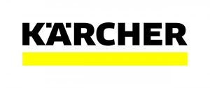 karcher_150804_logo_2015-300x126