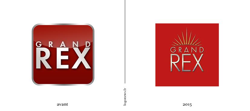 Comparatifs_logos_09.2015_grandrex