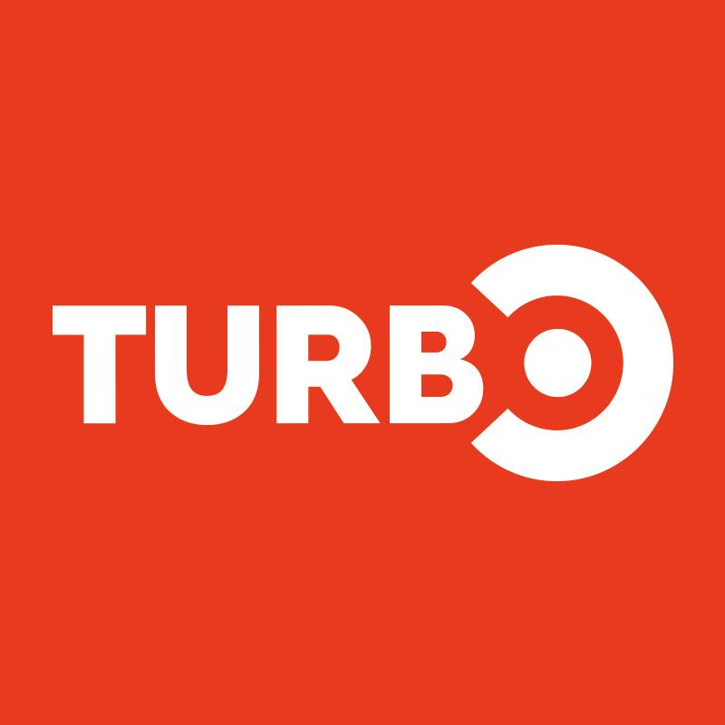 Turbo – Emission du 04 septembre