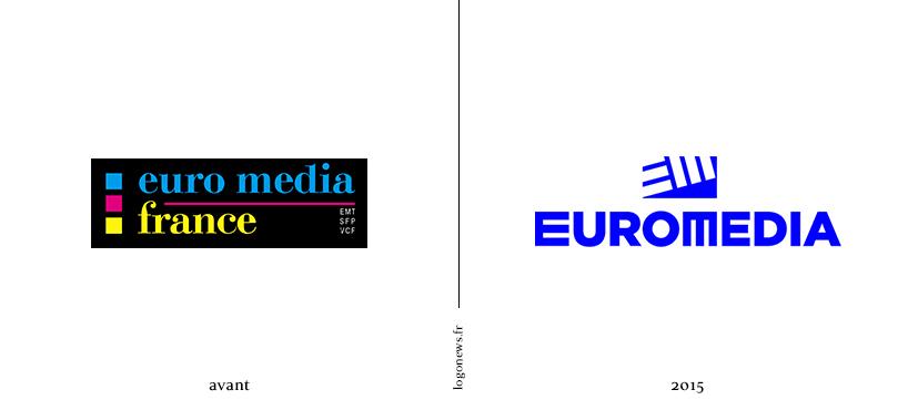Comparatifs_logos_08.2015_EUROMEDIA