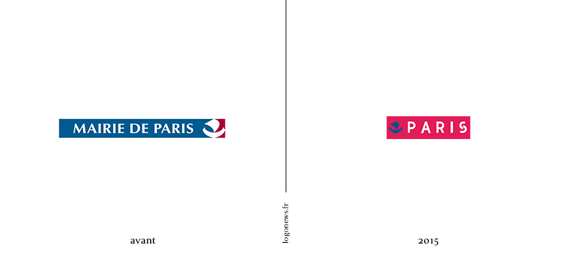 Comparatifs_logos_08.2015_MAIRIE_DE_PARIS_