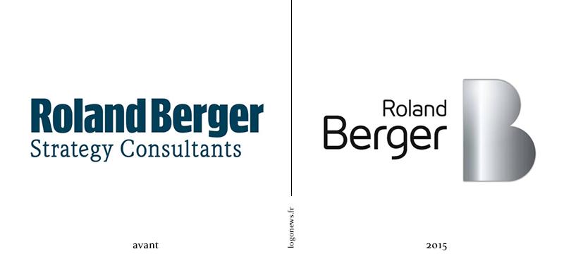 Comparatifs_logos_09.2015_Roland_berger