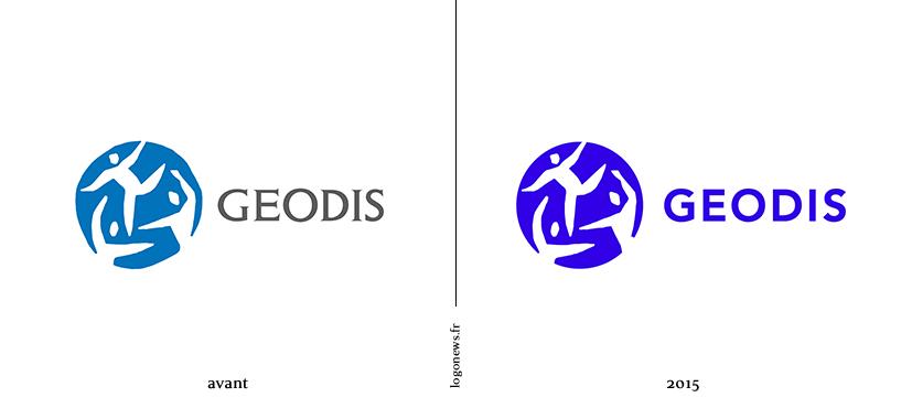 Logos For Restaurants Bars