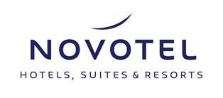 nouveau-logo-Novotel-2015