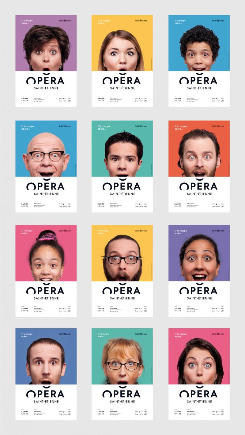 16-affiches-saison-opera-visages-800x1419