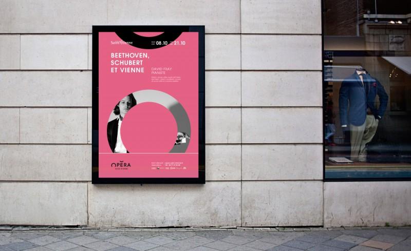 26-affiche-opera-rue-800x489