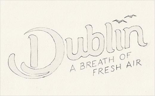 Annie-Atkins-logo-design-Dublin-2