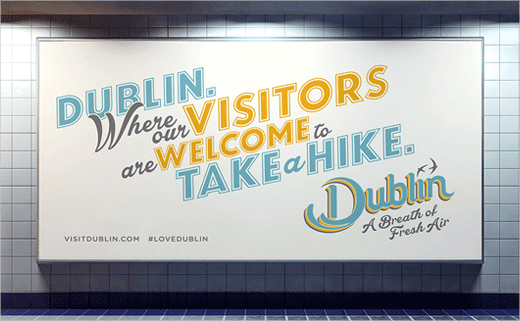 Annie-Atkins-logo-design-Dublin-3