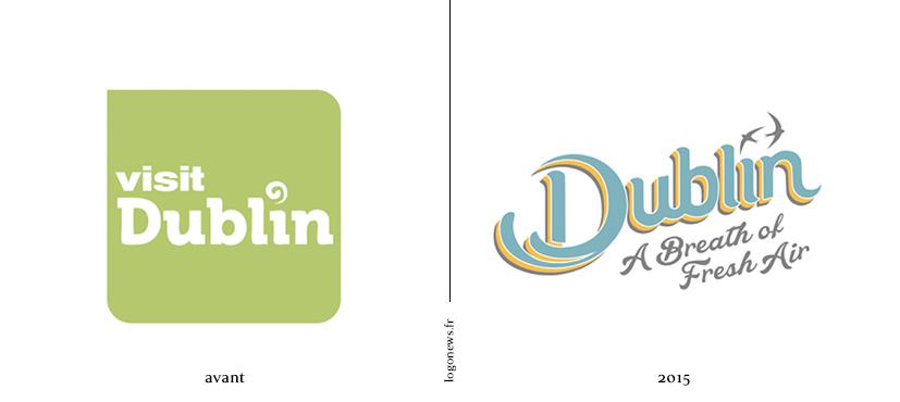 Comparatifs_logos_08.2015_DUBLIN