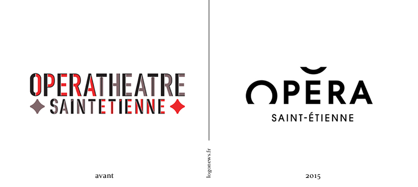 Comparatifs_logos_08.2015_opera_saint_etienne