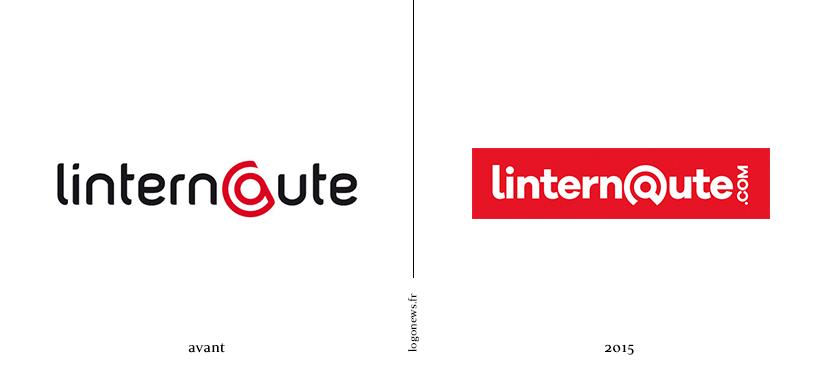 Comparatifs_logos_11.2015_LINTERNAUTE