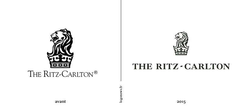 Comparatifs_logos_11.2015_RITZ_CARLTON