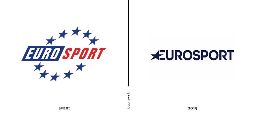 Comparatifs_logos_EUROSPORT_11.2015