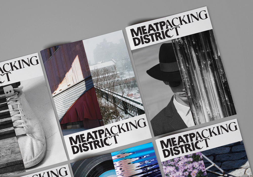 meatpacking_district_brochures