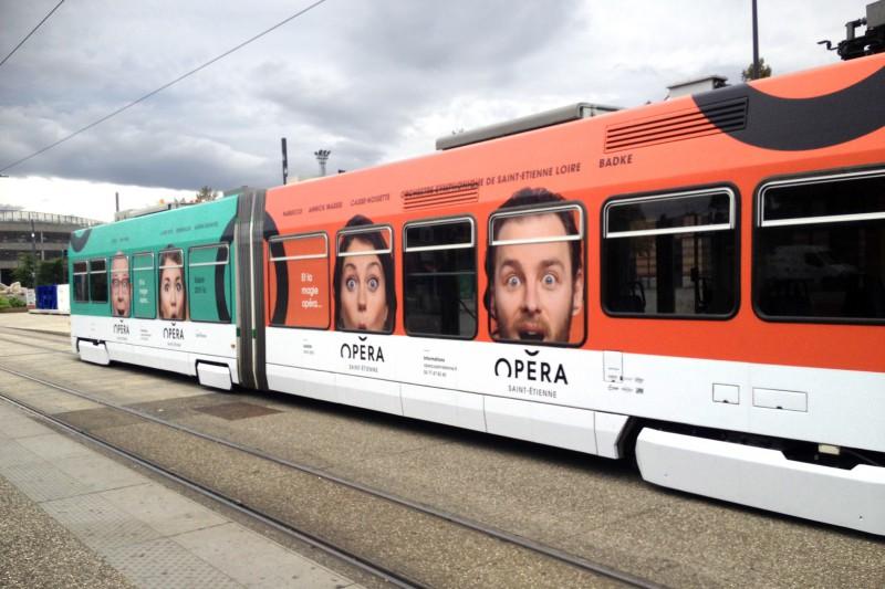 tramway-800x533